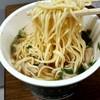 播磨坂 もりずみ - 料理写真: