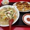 光昇園 - 料理写真:今回の注文♡