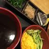 つる岡 - 料理写真: