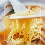 みやひろ - 麺