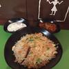 南インド家庭料理 インダスレイ - 料理写真:
