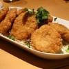 コムローイ - 料理写真:トートマングン