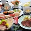 旭鮨総本店 - 料理写真:おもてなし膳 柊