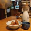 山孝食堂 - 料理写真: