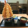 かみむら - 料理写真: