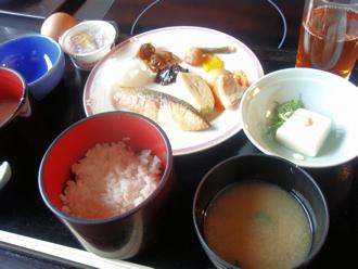 �{ Dining �����ۂ�