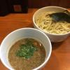 麺匠 ヒムロク - 料理写真: