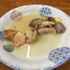 菊一 - 料理写真: