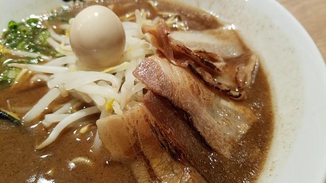 永斗麺 神南店