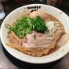 がんたれ - 料理写真: