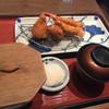 ふくなが亭 - 料理写真: