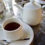 リビエール - 紅茶