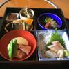 海亭 のと吉 - 料理写真: