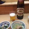 志乃ぶ - 料理写真: