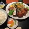 炙りや TOBIKIN 高本 - 料理写真: