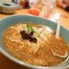 まつ田 - 料理写真:こってり醤油