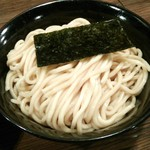 58451314 - 麺(中)
