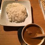 味倶楽部 - 料理写真:
