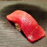 西麻布 鮨葵 -