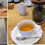 あったかキッチン まあるいおさら - あったかキッチンまあるいおさら豊橋店(愛知県)食彩品館.jp撮影