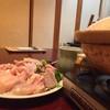 Nagafuji - 料理写真: