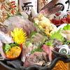 国分寺 魚しげ - メイン写真:
