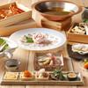中目黒 牡蠣入レ時 - 料理写真: