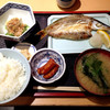 浅草 ときわ食堂 - 料理写真: