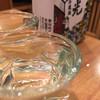 玉乃光酒蔵 - ドリンク写真: