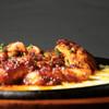 ハラペコ食堂 - メイン写真:
