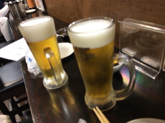 肉処 太田