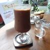 レストランカフェ グレース - ドリンク写真: