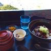 金華山展望レストラン ポンシェル - 料理写真: