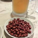美楽一杯 - 三杯1000円生ビール&塩ピーナッツ