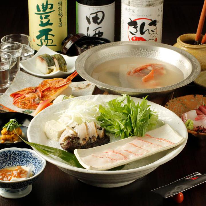 おすすめ青森の日本酒(グラス)またはソフトドリンク1杯サービス