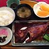 やすらぎの里 - 料理写真: