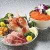 Urokotei - 料理写真:
