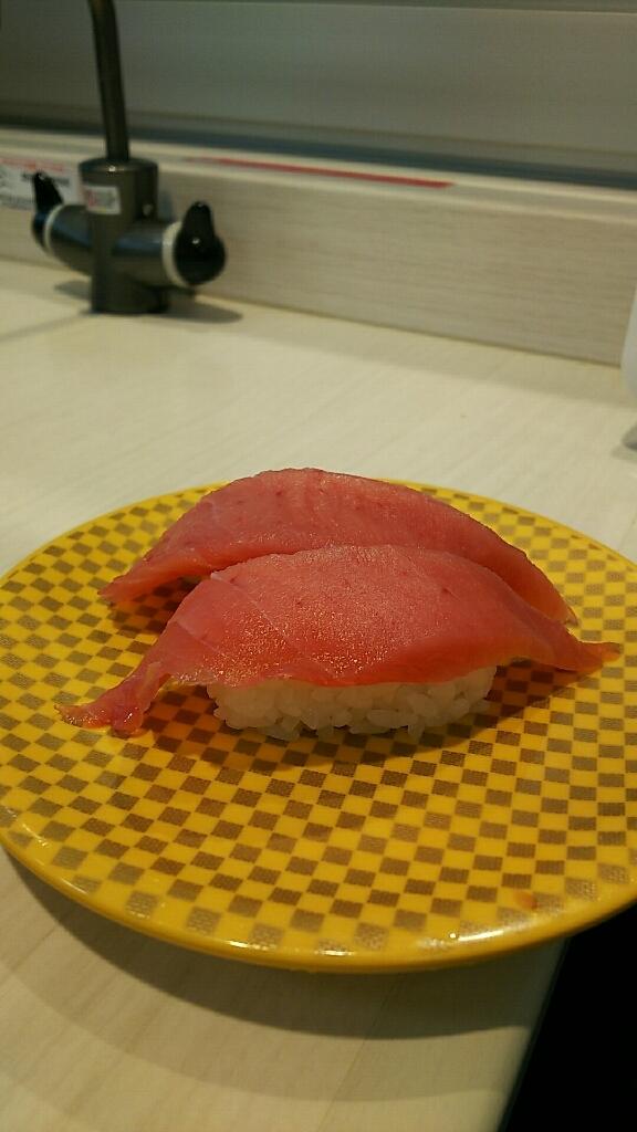魚べい 成田美郷台店