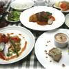 ニコニコ キッチン さんさん - 料理写真: