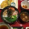 文禄酒場 - 料理写真:新ランチ千円
