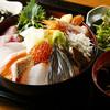 ご当地酒場 長崎県五島列島 小値賀町 - 料理写真: