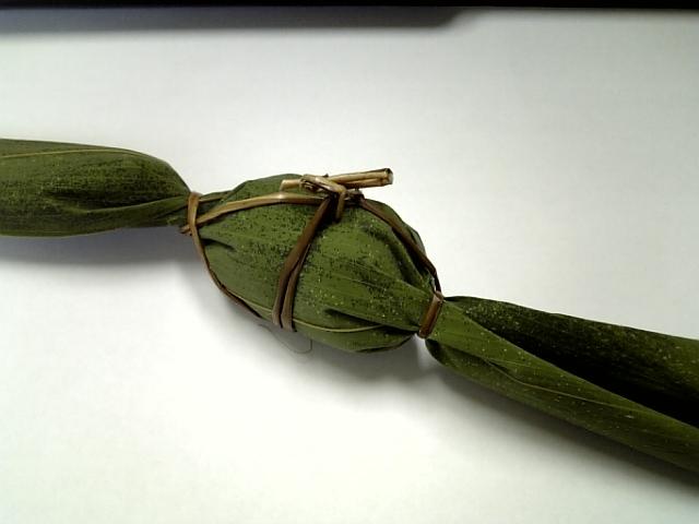 宝来堂製菓