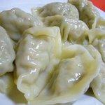 中国家庭料理大連 - 050921大連水餃子.jpg