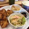 安曇川キッチン - 料理写真: