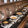 レストラン SERAGI - メイン写真: