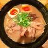 神田らーめん - 料理写真: