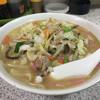 中華料理ニイハオ - 料理写真: