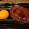酒家鶏処 炭寅 - 料理写真:薬院2 炭寅 2016.09.02