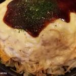 あかおに - 料理写真:吉塚 あかおに 2016.08.26