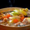 喰い菜 - 料理写真: